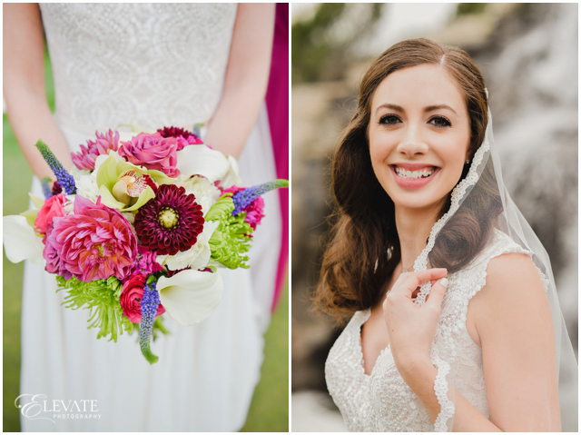 sanctuary-wedding-photographer-034
