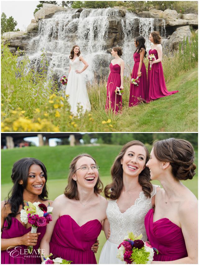 sanctuary-wedding-photographer-035