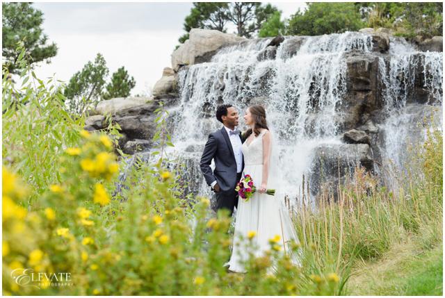 sanctuary-wedding-photographer-037