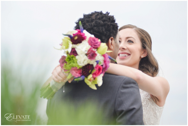 sanctuary-wedding-photographer-038