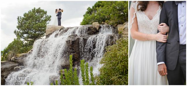 sanctuary-wedding-photographer-039