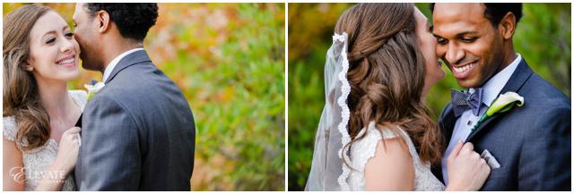 sanctuary-wedding-photographer-043