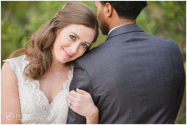 sanctuary-wedding-photographer-044