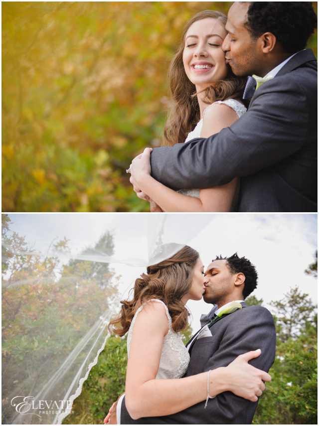 sanctuary-wedding-photographer-045