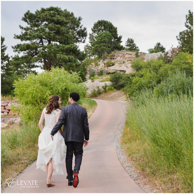 sanctuary-wedding-photographer-046