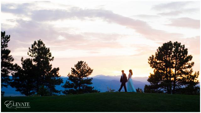 sanctuary-wedding-photographer-052