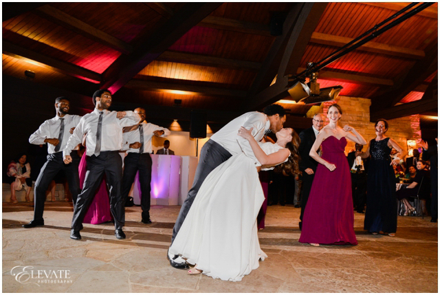sanctuary-wedding-photographer-061