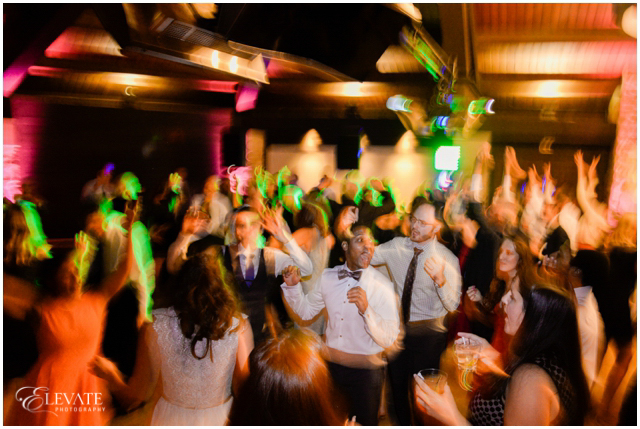 sanctuary-wedding-photographer-064
