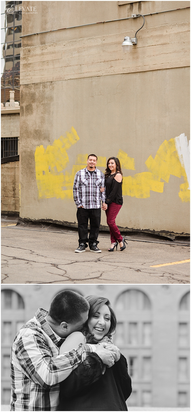 andreya-andrew-downtown-fall-engagement_0001