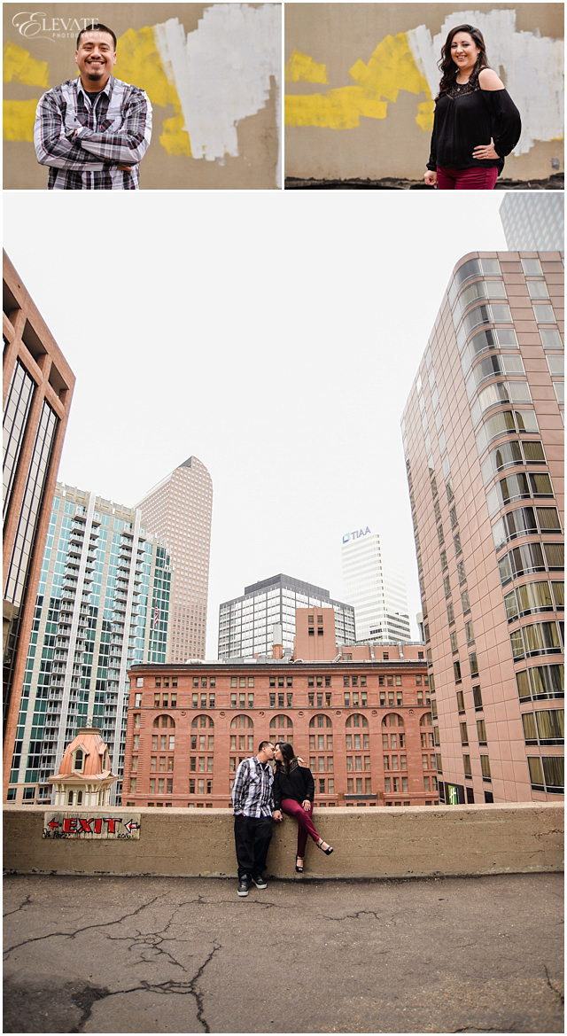 andreya-andrew-downtown-fall-engagement_0002