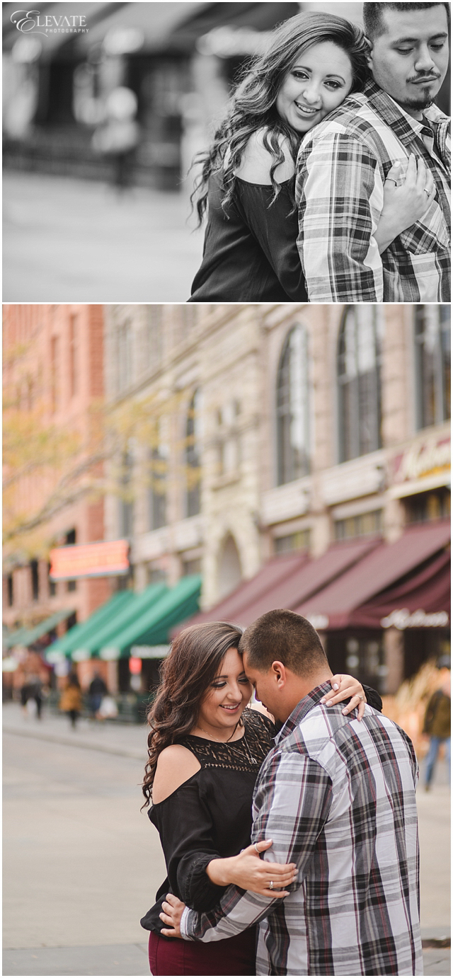 andreya-andrew-downtown-fall-engagement_0003