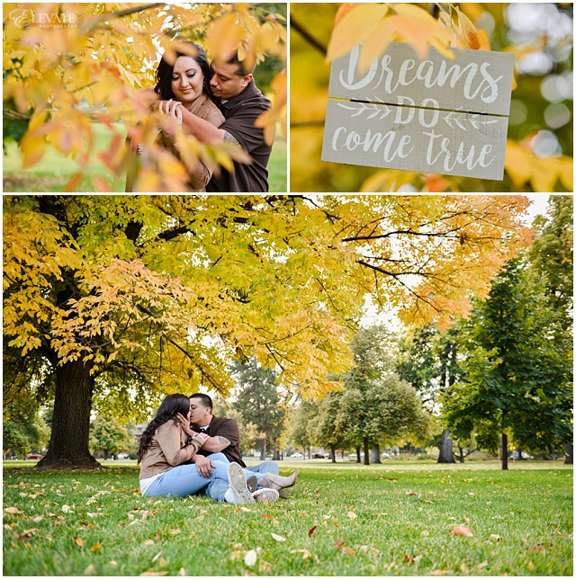 andreya-andrew-downtown-fall-engagement_0004