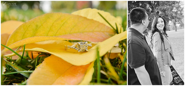 andreya-andrew-downtown-fall-engagement_0005