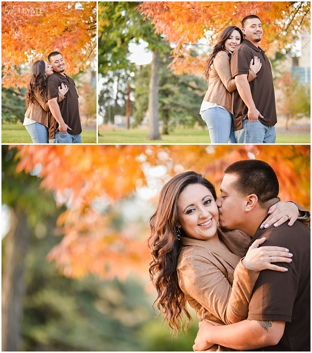 andreya-andrew-downtown-fall-engagement_0006