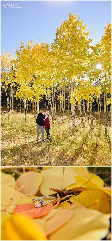 kayla-corey-foothills-engagement-photos_0004