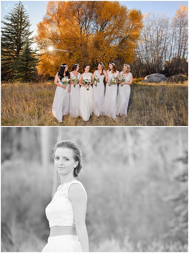 nicole-alex-beaver-creek-wedding-photos_0008