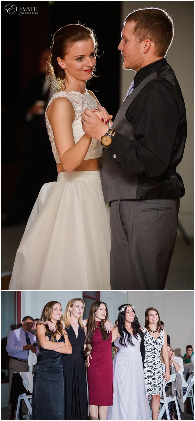 nicole-alex-beaver-creek-wedding-photos_0012