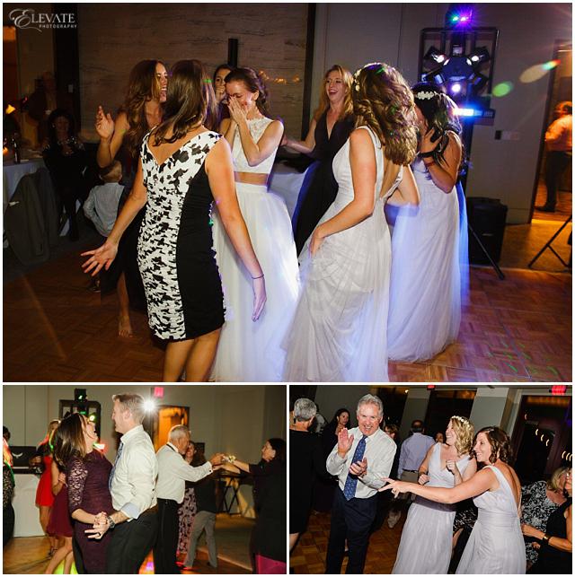 nicole-alex-beaver-creek-wedding-photos_0013