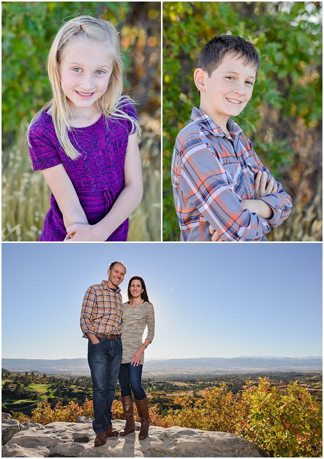 rymer-family-photos_0001