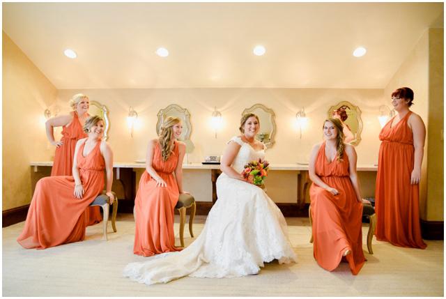 cielo-at-castle-pines-wedding-photos-10
