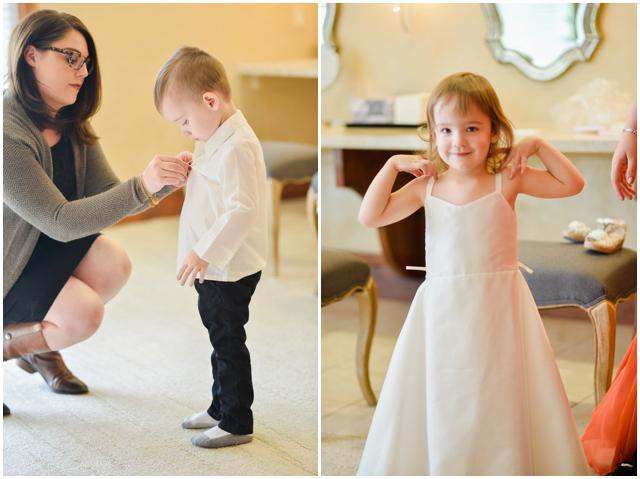 cielo-at-castle-pines-wedding-photos-11