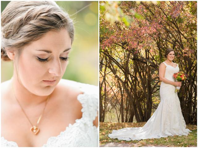 cielo-at-castle-pines-wedding-photos-12