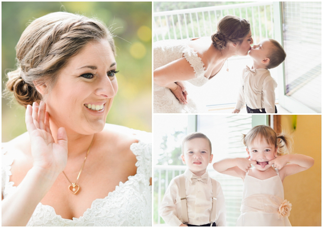 cielo-at-castle-pines-wedding-photos-13