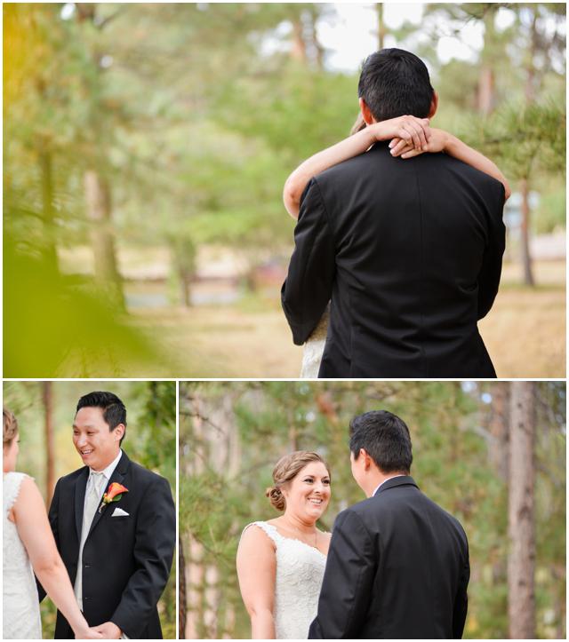cielo-at-castle-pines-wedding-photos-14