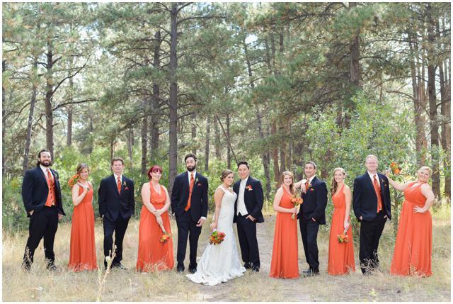 cielo-at-castle-pines-wedding-photos-17
