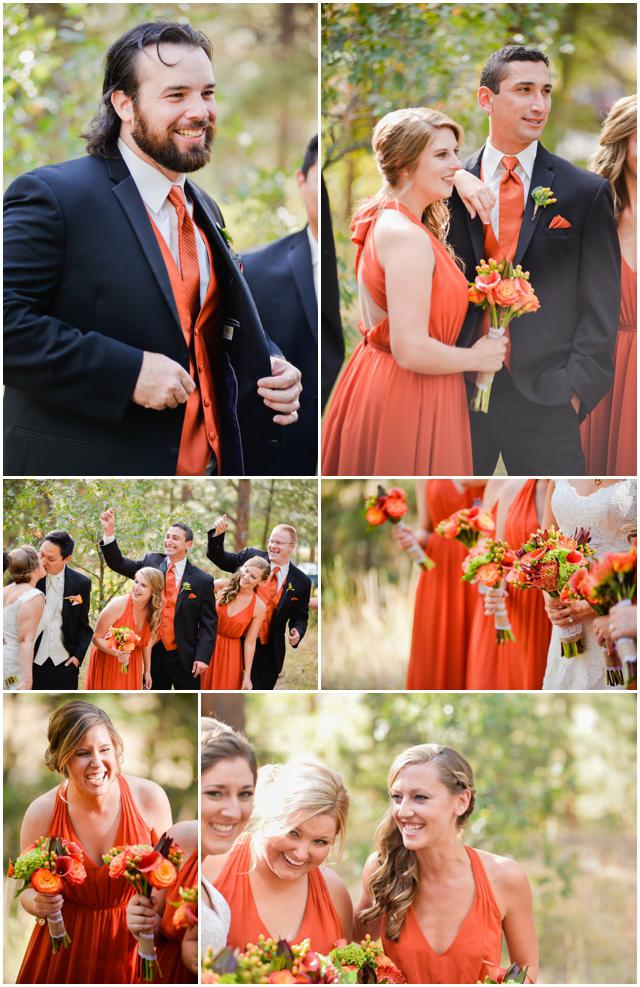 cielo-at-castle-pines-wedding-photos-18
