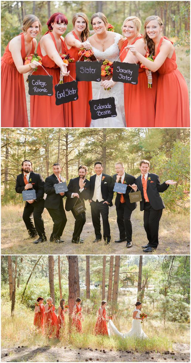 cielo-at-castle-pines-wedding-photos-19