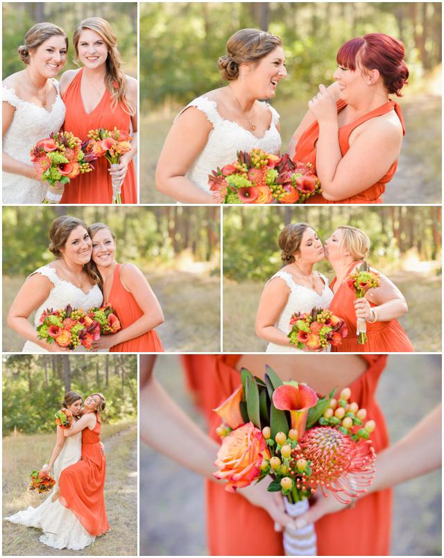 cielo-at-castle-pines-wedding-photos-20