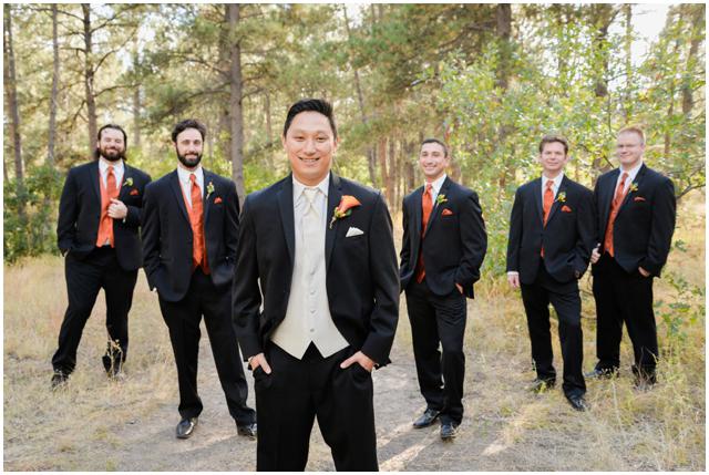 cielo-at-castle-pines-wedding-photos-21