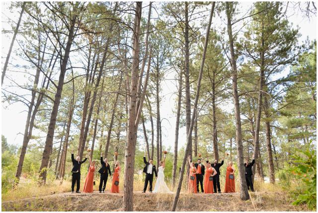 cielo-at-castle-pines-wedding-photos-23
