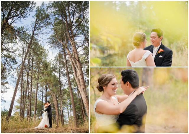 cielo-at-castle-pines-wedding-photos-24