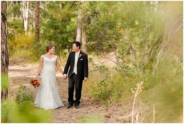 cielo-at-castle-pines-wedding-photos-25
