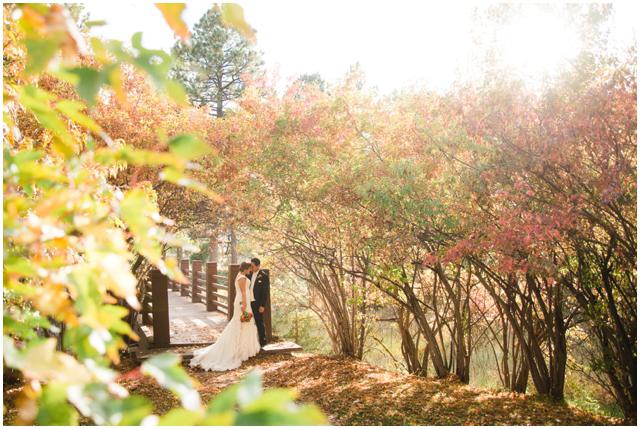 cielo-at-castle-pines-wedding-photos-26