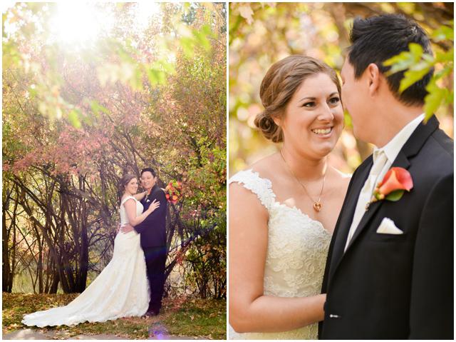 cielo-at-castle-pines-wedding-photos-27