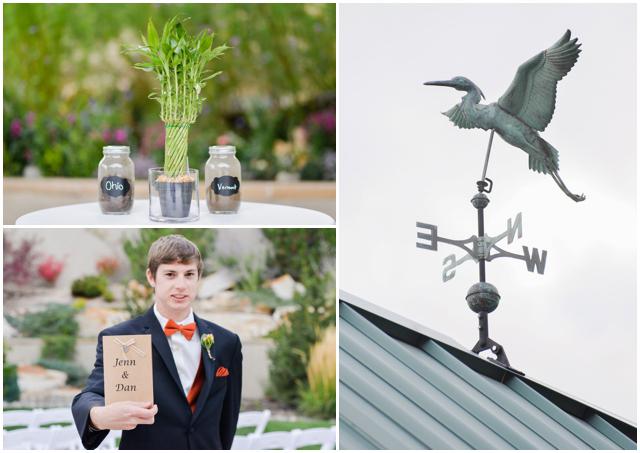 cielo-at-castle-pines-wedding-photos-29