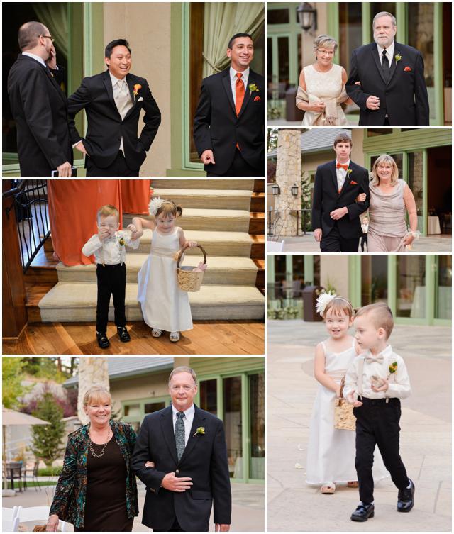 cielo-at-castle-pines-wedding-photos-30