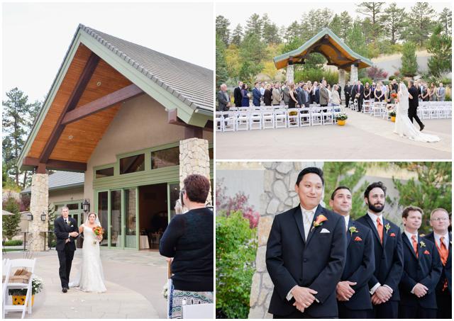 cielo-at-castle-pines-wedding-photos-31