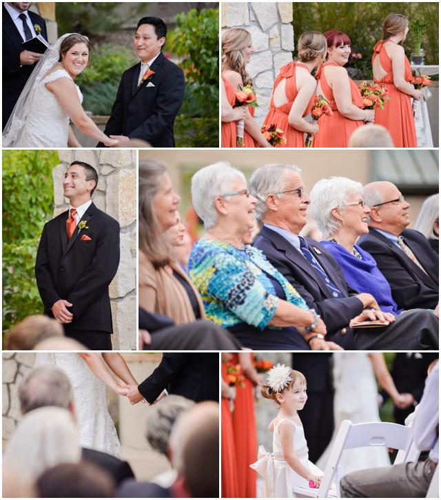 cielo-at-castle-pines-wedding-photos-32