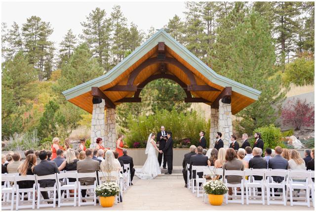 cielo-at-castle-pines-wedding-photos-33