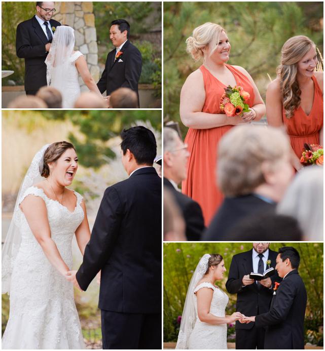 cielo-at-castle-pines-wedding-photos-34