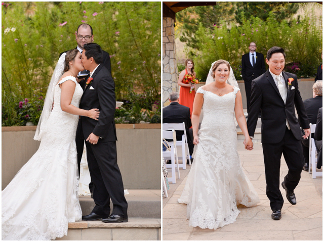 cielo-at-castle-pines-wedding-photos-35