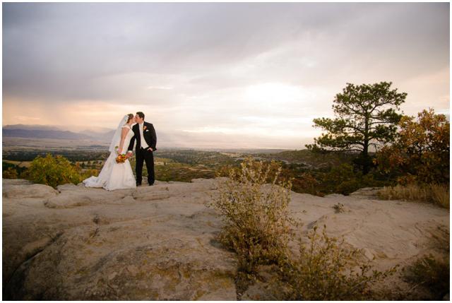 cielo-at-castle-pines-wedding-photos-36