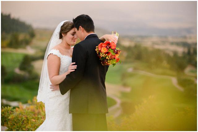 cielo-at-castle-pines-wedding-photos-37