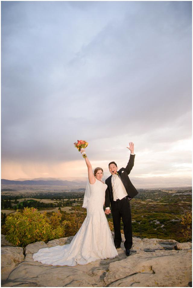 cielo-at-castle-pines-wedding-photos-38