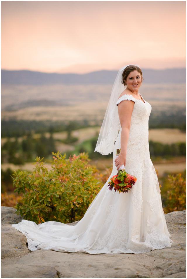 cielo-at-castle-pines-wedding-photos-39
