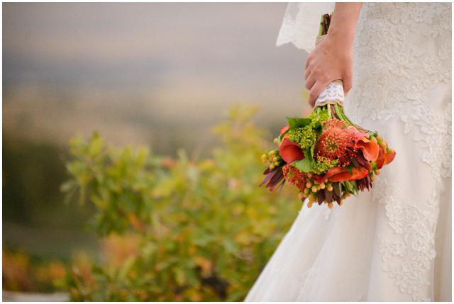 cielo-at-castle-pines-wedding-photos-40